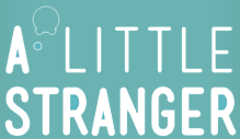 A Little Stranger